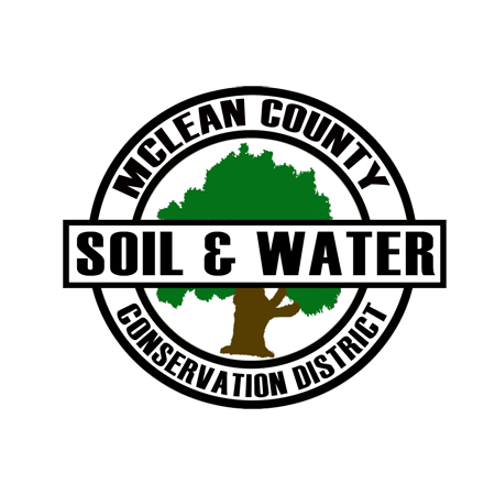 McLean County SWCD
