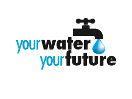 Your Water Your Future