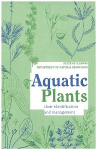 aquaticplants